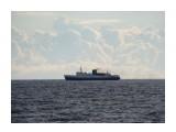 Название: DSC03780 Фотоальбом: море Категория: Море  Просмотров: 383 Комментариев: 0