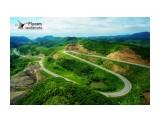 Холмский перевал Фотограф: В.Дейкин  Просмотров: 2747 Комментариев: 3