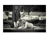 обед...(о.Шикотан)   Фотограф: © marka /печать больших фотографий,создание слайд-шоу на DVD/  Просмотров: 1165 Комментариев: 0