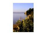 утро на озере Фотограф: фотохроник  Просмотров: 2329 Комментариев: 0