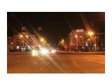 Ночной Южный... Фотограф: vikirin  Просмотров: 1095 Комментариев: 0