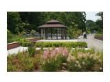 Владивосток. Ботанический сад Фотограф: vikirin  Просмотров: 528 Комментариев: 0