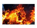 Физика огня.. угадай фигуру.. Фотограф: vikirin  Просмотров: 2460 Комментариев: 0
