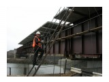 Название: Dscn7721 Фотоальбом: Строители мостов и дорог на Сахалине Категория: Разное  Время съемки/редактирования: 2007:05:26 14:53:33 Фотокамера: NIKON - E5900 Диафрагма: f/4.8 Выдержка: 10/847 Фокусное расстояние: 78/10    Просмотров: 230 Комментариев: 0
