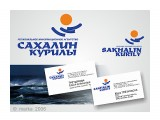 2006 / сахалин курилы* Фотограф: © marka разработа знаков, логотипов, стиля...  Просмотров: 912 Комментариев: 0