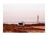 Одинокий компрессор. Фотограф: фотохроник  Просмотров: 359 Комментариев: 0
