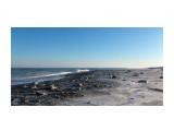 Охотское море Фотограф: vikirin  Просмотров: 823 Комментариев: 0