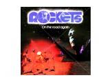 Rockets 1978 On The Road Again | 60x60 Фотограф: © marka  Просмотров: 466 Комментариев: 0