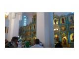 Благовещенск... Фотограф: vikirin  Просмотров: 1155 Комментариев: 0