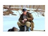 абориген найбы последние дни рыбалки на льду  Просмотров: 3497 Комментариев: 3