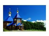 DSC09876_новый размер Фотограф: В.Дейкин  Просмотров: 1655 Комментариев: 0