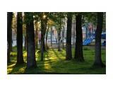 Городские зарисовки Долинск  Просмотров: 1436 Комментариев: 0