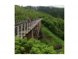Название: IMG_2636 Фотоальбом: Разное Категория: Разное Описание: Чёртов мост  Просмотров: 458 Комментариев: 0