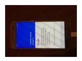 Название: image Фотоальбом: Разное Категория: Разное  Время съемки/редактирования: 2016:09:19 00:05:10 Фотокамера: Apple - iPhone 5s Диафрагма: f/2.2 Выдержка: 1/33 Фокусное расстояние: 83/20    Просмотров: 360 Комментариев: 0