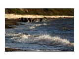 Дорога на Дуэ Фотограф: vikirin  Просмотров: 1279 Комментариев: 0