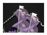 кораблик 7 конфет Roshen с цельным орехом 4 конфеты раффаэлло  Просмотров: 754 Комментариев: 0