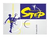 2000/step* логотип,оформление мест продаж  Просмотров: 1008 Комментариев: 0