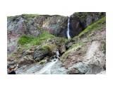 Водопад... Фотограф: vikirin  Просмотров: 1209 Комментариев: 0