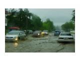 В Южном дождик Фотограф: В.Дейкин  Просмотров: 1068 Комментариев: 2