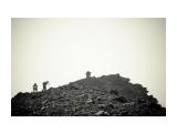 покорители / взятие Атсонупури (влк)    Фотограф: ©  marka /печать больших фотографий,создание слайд-шоу на DVD/  Просмотров: 625 Комментариев: 0