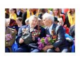День Победы на Кубани Фотограф: gadzila  Просмотров: 536 Комментариев: 0
