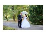 Свадьба Фотограф: gadzila  Просмотров: 652 Комментариев: 0