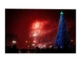 Новогодняя ночь в Тымовске... 2015/2016 Фотограф: vikirin  Просмотров: 1077 Комментариев: 0