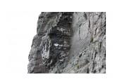 Скалы... Фотограф: vikirin  Просмотров: 1133 Комментариев: 0