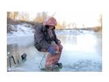 Название: рыбачок Фотоальбом: по первому льду Категория: Рыбалка, охота  Просмотров: 2089 Комментариев: 0