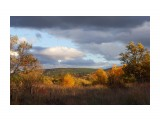 DSC_8922w12 Фотограф: Mikhaylovich Осенний 2  Просмотров: 2224 Комментариев: 0