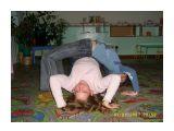 Приколы с физкультурой для фигуры Фотограф: vikirin  Просмотров: 3581 Комментариев: 0