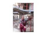lehoman0804: DSC_0055
