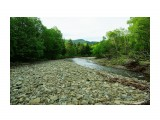 Река Фирсовка Фотограф: В.Дейкин  Просмотров: 1203 Комментариев: 0