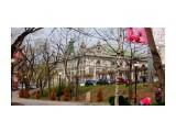 DSC02132 Здесь стоял дом первого жителя Владивостока.  Просмотров: 33 Комментариев: 0
