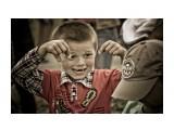 """60x40 Фотограф: © marka фото 60х40, антибликовое стекло, отпечатано автором. Персональная выставка фотографий и промграфики """"живе:)м"""". Сахалинский областной художественный музей.  Просмотров: 138 Комментариев: 0"""