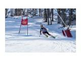 Название: IMG_6990 Фотоальбом: Отборочные соревнования 23.02.2014 г.на спортивном склоне Категория: Спорт  Просмотров: 187 Комментариев: 1