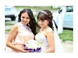 Невесты Кубани Фотограф: gadzila  Просмотров: 1051 Комментариев: 0