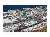 Невельск. Фотограф: 7388PetVladVik  Просмотров: 2581 Комментариев: 0