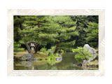 сады киото / marka 2007  Просмотров: 550 Комментариев: 0