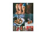 Boney M 1978 Nightflight To Venus Фотограф: © marka -на фотобумаге -на постерной бумаге -на самоклейке  Просмотров: 240 Комментариев: 0