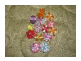 пасхальные яички внутри каждого конфетка. внутри больших три конфетки.  возможно изготовление на заказ. Фантазия и возможности альбомом не ограничены :))  Просмотров: 1097 Комментариев: 0