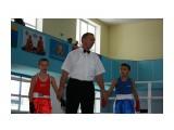Турнир по боксу Юность Сахалина 2013 Долинск 006  Просмотров: 489 Комментариев:
