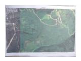 Название: Реальная местность, не соответствующая карте Минлесхоза (особенно в восточном углу) Фотоальбом: Биатлонная трасса Категория: Разное  Время съемки/редактирования: 2016:06:27 22:17:34 Фотокамера: NIKON - COOLPIX P330 Диафрагма: f/2.8 Выдержка: 10/300 Фокусное расстояние: 51/10    Просмотров: 406 Комментариев: 0