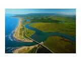 Вид на Стародубск Фотограф: В.Дейкин  Просмотров: 1087 Комментариев: 0