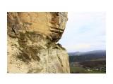 Название: IMG_8677 Фотоальбом: качи-кальон(пещерный город) Категория: Туризм, путешествия  Просмотров: 1021 Комментариев: 0