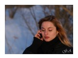 Название: Фото 33 Фотоальбом: Фото жизни Категория: Люди  Время съемки/редактирования: 2008:02:19 08:22:38 Фотокамера: OLYMPUS IMAGING CORP.   - E-500            Диафрагма: f/7.1 Выдержка: 1/500 Фокусное расстояние: 150/1 Светочуствительность: 400   Просмотров: 962 Комментариев: 0