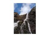 Название: Водопад Южная 2 Фотоальбом: Южная Категория: Природа Фотограф: Keed  Просмотров: 102 Комментариев: 0