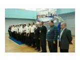 Турнир по боксу Юность Сахалина 2013-Долинск  Просмотров: 2178 Комментариев: