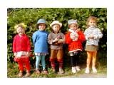 дети Фотограф: фотохроник  Просмотров: 2831 Комментариев: 0