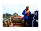 Название: 494 Фотоальбом: м.Мраморный Категория: Рыбалка, охота Фотограф: 11m  Просмотров: 294 Комментариев: 0